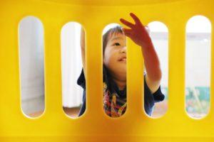 伊勢崎児童センター おすすめ 群馬 室内 遊び