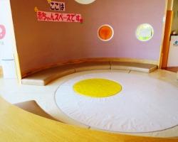 高崎市総合福祉センター 児童センター 遊び 室内 屋内 無料 ママ・パパ おすすめ