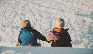 水上高原スキー 水上 スキー場 子供 おすすめ 群馬