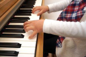 習い事 赤ちゃん 0歳 群馬 おすすめ 幼児教室 月謝