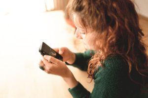 妊娠 出産 悩み 不安 相談 群馬 無料 メール 電話