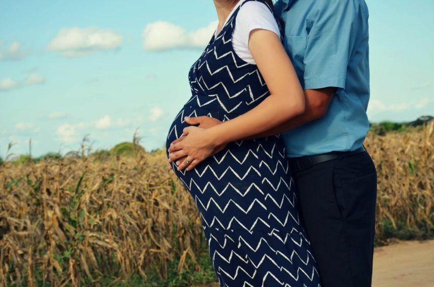 プレパパ 妊娠 群馬 育児 イクメン