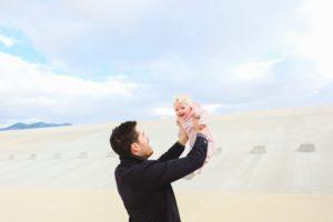パパ 準備 プレパパ 群馬 育児 子育て 出産 妊娠